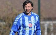 Ващук: Игроки Динамо обязаны убедить, что могут и дальше представлять клуб