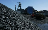 Влада хоче обходитися без вугілля-антрациту з 2019