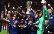 Манчестер Юнайтед уверенно обыграл Аякс в финале Лиги Европы