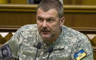 Олейник: Киевский режим уже не скрывает своего родства с нацистами