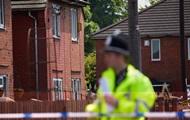 Теракт в Манчестере: задержан десятый подозреваемый