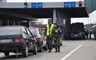 """Безвиз не отменит """"приграничные"""" поездки в Польшу"""