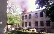 Обстрел Красногоровки: ранены три женщины