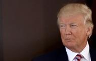 Пентагон: Трамп готов обсуждать соглашение по климату