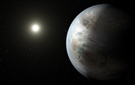 Scientists have found a potentially habitable super-earths