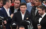 WBC рассчитывает, что Головкин выставит их титул на кон в бою с Альваресом