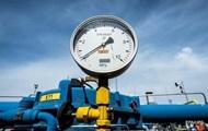 Порошенко заверил в надежности транзита газа в ЕС