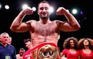 Гассиев и Бриедис подтвердили участие в боксерской Лиге чемпионов