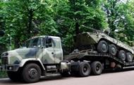 Нардеп: Вынуждены закупать у РФ военные детали