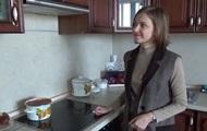 Поклонская показала дом в Крыму и квартиру в РФ