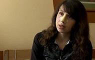 В СИЗО повесили организатора избиения Чорновол - нардеп