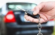 Більше 46 000 українців придбали нові автомобілі за програмою фінансування