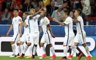 LIVE в 17:50 - сборная Камеруна играет против Австралии на Кубке конфедераций