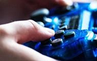 Вчені довели вплив відеоігор на статеве життя чоловіків