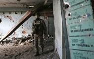 Военное положение не для всех. Что заменит АТО?