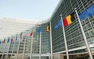 ЕС опубликовал решение о санкциях по Крыму