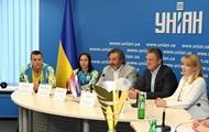 Ялтинский скалолаз выиграл две золотые медали на всероссийском юношеском турнире