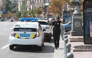 У центрі Києві сталася бійка зі смертельним результатом