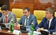 В украинском футболе грядут большие перемены
