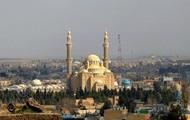 Ирак снял запрет на украинскую курятину