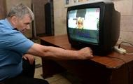 Вещание аналогового ТВ в Украине хотят продлить на год