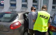 В Польше задержали подозреваемых в убийстве украинки
