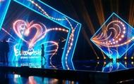 В Женеве арестовали залог за Евровидение-2017