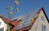 Рада приняла закон об энергоэффективности зданий