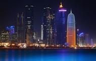 В Катаре назвали требования, выдвинутые арабскими странами, неразумными