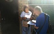 В Константиновке задержали информаторшу ДНР