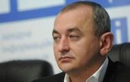 Военный прокурор Матиос предлагал мне взятку $10 тысяч, - журналист Бобровников