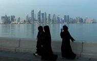 """Катар отверг требования ряда арабских стран, назвав их """"необоснованными"""""""