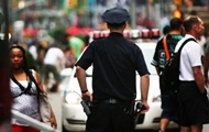 В США коп застрелил подростка вместо собаки