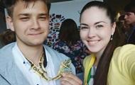 Школьник из Украины победил на международной олимпиаде США за изобретение, которое очищает воду от нефти