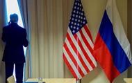 The Washington Post: ЦРУ знало про плани Москви підтримати Трампа