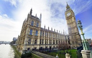 На британський парламент здійснили кібератаку