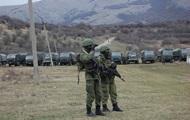 У Чехії вперше судять учасника боїв на Донбасі