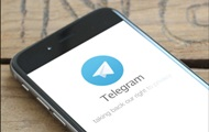 Роскомнадзор готує блокування Telegram