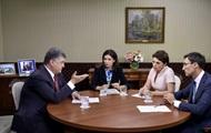В США не дали конкретики по оружию для Украины