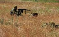 Относительное затишье в АТО: 23 обстрела, один раненый