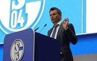 Спортдиректор  Шальке раскритиковал Коноплянку
