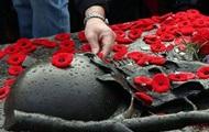 День Победы считают праздником большинство украинцев - опрос