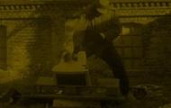 Нейромережа створила альбом у стилі Курта Кобейна