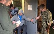 Суд арестовал Постного по новому подозрению