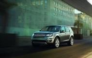 Експерти назвали найкращий автомобіль року