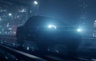 Mercedes-Benz показав перший серійний пікап