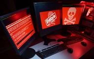 От кибератаки пострадали треть украинских банков