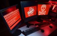 Итоги 06.07: Требования хакеров, слова Трампа о РФ