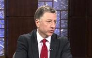 Держдеп США призначив спецпредставника по Україні