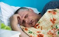 На Донбассе односельчане избили отца и сына за фразу